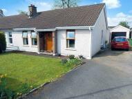 Semi-Detached Bungalow for sale in Portmore Lea...