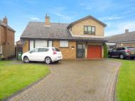 5 bed Detached home in Spring Hill, Arley...