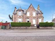 6 bed End of Terrace house for sale in Dochfour Drive...