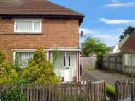 2 bedroom semi detached home for sale in King Street, SPENNYMOOR...