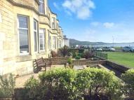 4 bed End of Terrace house in Broomfield, LARGS...