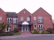 1 bedroom Flat in Ingle Court...