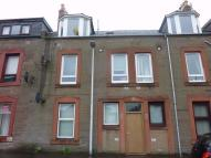 Flat for sale in Culloden Road, ARBROATH...