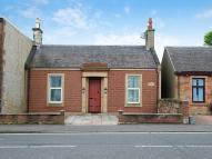 Semi-Detached Bungalow for sale in Ayr Road, PRESTWICK...