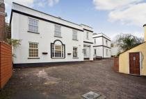 12 bed Detached home for sale in Cowick Lane, EXETER...