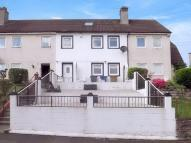3 bed Terraced house for sale in Braehead, LOCHWINNOCH...