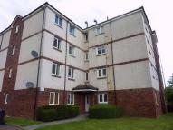 Flat for sale in Ocean Field, CLYDEBANK...