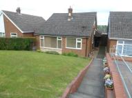 Detached Bungalow in Grosvenor Road, DUDLEY...