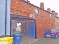 2 bed Flat for sale in Chapel Street, Trefnant...