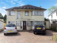 Detached house for sale in Bramble Road, HATFIELD...