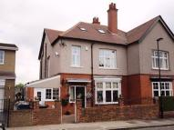 4 bedroom semi detached property for sale in Nuns Moor Crescent...