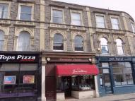 Commercial Property for sale in Cotham Hill, BRISTOL
