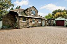 5 bedroom Detached Bungalow for sale in Lee Lane, Bingley...