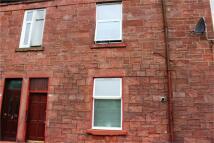 Flat for sale in Dillichip Terrace...