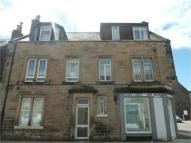 3 bed End of Terrace house for sale in Gala Park, Galashiels...