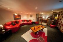 Detached property in 1 William Street...