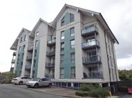 2 bedroom Flat for sale in Phoebe Road...