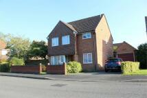 Detached house for sale in Tillingbourn, Fareham...