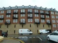 Ferry Approach Flat for sale