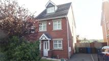 Town House for sale in Garden Vale, Leigh...