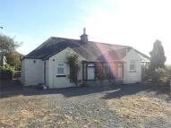 Cottage for sale in Castle Douglas...