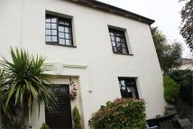 5 bedroom semi detached home for sale in Glenview, Tywardreath...