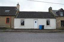 Cottage for sale in Lesmahagow Road...