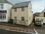 2 bed Detached home in Rockwell Green...