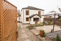 3 bedroom Detached property in High Street, Bagillt...