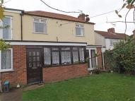 3 bedroom Link Detached House in Cheapsides Lane...