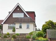 Detached property for sale in Radford Bank, Stafford