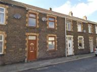 3 bed Terraced home in Mary Street...