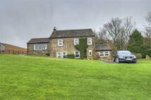3 bed Cottage in Oldham Road, Denshaw...