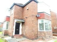 Coventry Gardens Detached property for sale