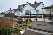 Detached Bungalow in Third Avenue, Greytree...