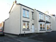 2 bed Flat in Norton Road...
