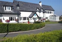 5 bedroom Detached house in Ravenspoint Road...