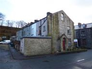 End of Terrace home for sale in Burnley Road East...