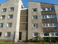 Mill Court Flat for sale