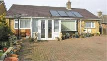 4 bed Detached Bungalow for sale in Lincoln Road...