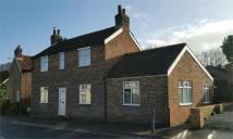 Front Street Detached property for sale