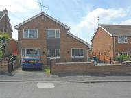 4 bedroom Detached property for sale in Northfield Avenue...