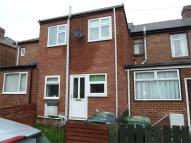 3 bedroom Terraced property in Holly Avenue...
