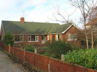 3 bed Detached Bungalow for sale in Darlington Road...