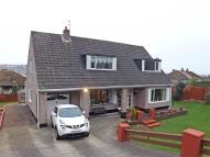 4 bedroom Detached Bungalow in Foxhouses Road...