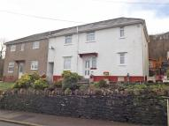 4 bed semi detached house for sale in Penywern Road...