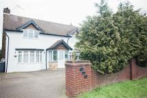 4 bed Detached property in Toddington Road, Luton...