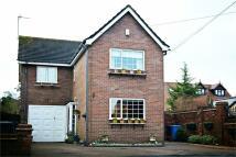 4 bedroom Detached house for sale in Enville Road, Kinver...