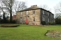 4 bed Detached property in Hare Law, Stanley, Durham