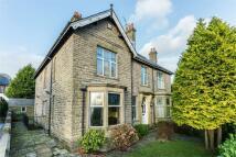 5 bedroom Detached house for sale in Haslingden Road...